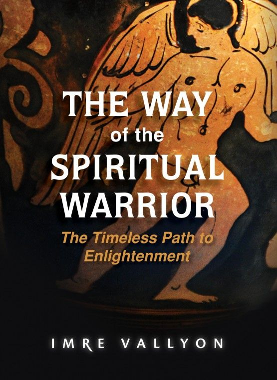TheWayoftheSpiritualWarriorCover300dpi-555x760